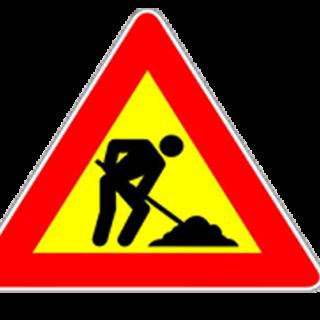 """Comitato Lampetia: """"siamo preoccupati per i ritardi sui lavori del lungomare"""""""