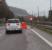 Cetraro, semaforo sulla SS18: Noi con l'Italia – UDC chiede lumi