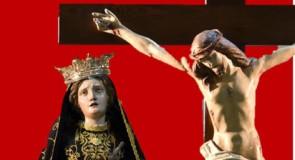 Cetraro, Via Crucis Cittadina: mercoledì 28 Marzo 2018