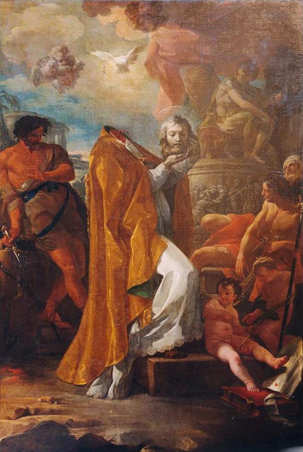 L Arte Delle Unghie: L'arte E Oltre, Di Carlo Andreoli