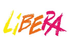 Un nuovo presidio Libera a Cetraro