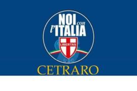 Tassa di soggiorno, anche NOIperl'ITALIA-UDC si schiera a fianco della posizione assunta da Area Democratica