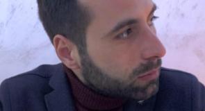 """Quercia: """"Voterò contro l'imposta di Soggiorno proposta dall'Amministrazione Comunale"""""""
