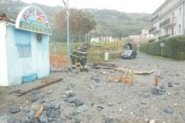 Danni ai lidi dopo la mareggiata: la proposta di NOIconl'ITALIA