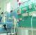 Cetraro, il centro dialisi continuerà ad erogare servizi senza nessun disagio per gli utenti
