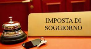 """""""L'imposta di Soggiorno è diventata legge nella nostra città"""""""