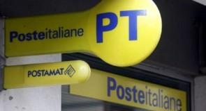 Domani riapre l'ufficio postale di Cetraro paese