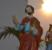 Festeggiamenti per San Marco: il programma civile e religioso