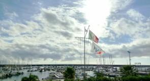 Porti aperti… alla vela: il CVL Cetraro ospita il Vela Day