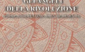 """Presentazione del libro """"Gli Angeli della rivoluzione"""", di Salvatore Brusca"""