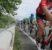Giro d'Italia: alcune foto dei lettori