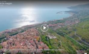 Ricette all'italiana: il video della puntata di oggi 24 maggio