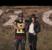 """""""Parlo di Te"""" – RicKy feat. Sofia Muti: il VIDEO"""