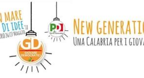 """New Generation: questo il tema della quarta edizione di """"Un mare di idee"""""""