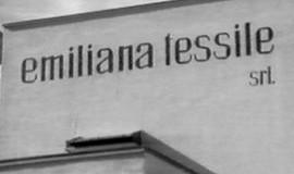 Emiliana Tessile: assolto perché il fatto non sussiste