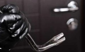 Cetraro, tentativo di furto con scasso