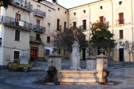Cetraro, contributi per l'apertura di nuove attività nel centro storico