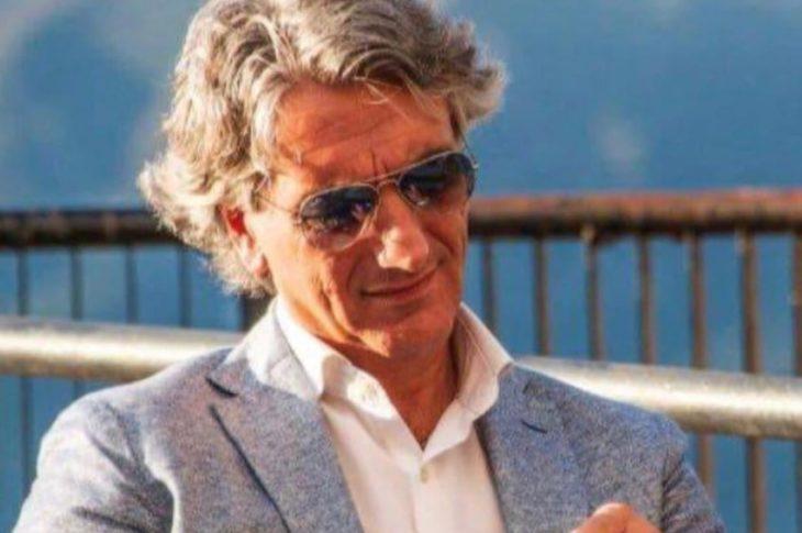 Giuseppe Aieta